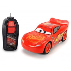 VOITURE CARS 3 RC