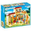 5567 GARDERIE D ENFANTS PLAYMOBIL CITY LIFE