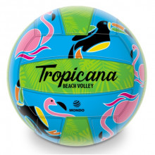 BALLON VOLLEY TROPICANA