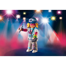 70237 RAPPEUSE PLAYMOBIL FRIENDS