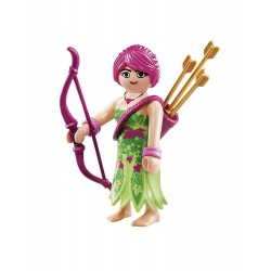9339 NYMPHE PLAYMOBIL FRIENDS