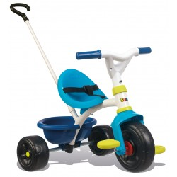 TRICYCLE DES 15 MOIS